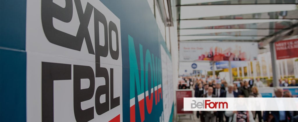 Expo Real 2019 Trends